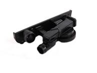 Válvula de Pressão Audi A3 Sportback  2.0 FSI COD 06F129101N