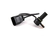 Sensor Velocidade do Câmbio Audi A3 1.8 20V Automático COD 01M927321B