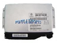 Módulo de Cambio Passat 1.8 Turbo COD 8D0927156DD Seminovo